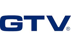 GTV garderobegutten