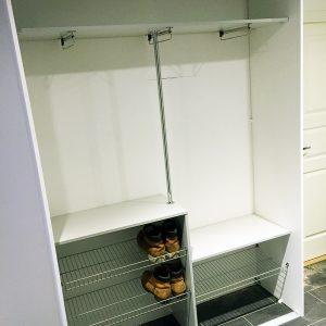 Entre Garderobe_Garderobegutten (11)