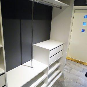 Entre Garderobe_Garderobegutten (4)