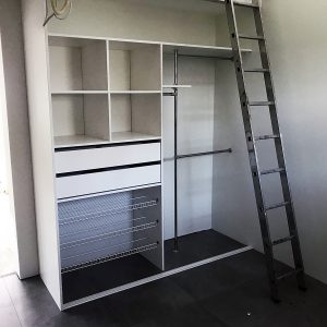Entre Garderobe_Garderobegutten (5)
