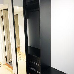 Entre Garderobe_Garderobegutten (9)