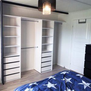 Garderobe 2-3 meter_Garderobegutten (10)