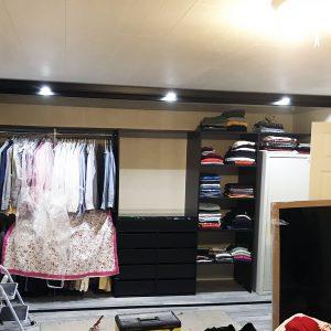 Garderobe 2-3 meter_Garderobegutten (11)