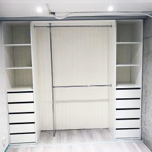 Garderobe 2-3 meter_Garderobegutten (12)