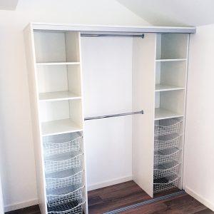 Garderobe 2-3 meter_Garderobegutten (14)