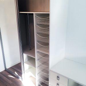 Garderobe 2-3 meter_Garderobegutten (15)