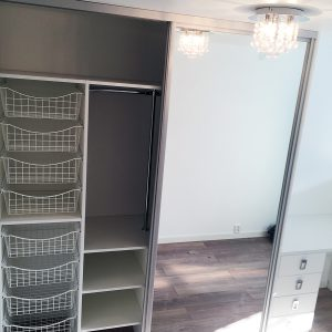 Garderobe 2-3 meter_Garderobegutten (16)