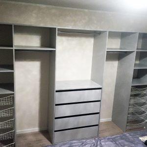 Garderobe 2-3 meter_Garderobegutten (17)