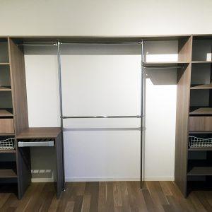 Garderobe 2-3 meter_Garderobegutten (18)