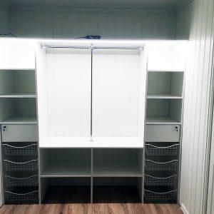 Garderobe 2-3 meter_Garderobegutten (20)