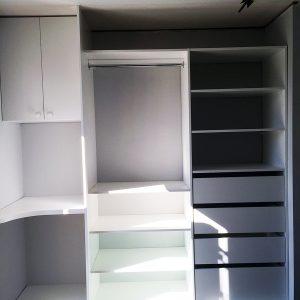 Garderobe 2-3 meter_Garderobegutten (23)