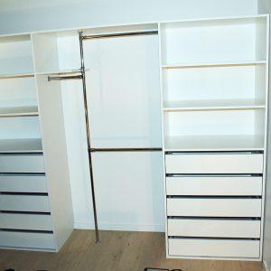 Garderobe 2-3 meter_Garderobegutten (24)