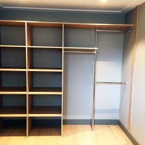 Garderobe 2-3 meter_Garderobegutten (25)