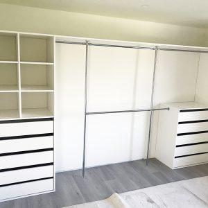 Garderobe 2-3 meter_Garderobegutten (3)