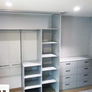 Garderobe 2-3 meter_Garderobegutten (4)