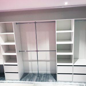 Garderobe 2-3 meter_Garderobegutten (5)
