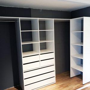 Garderobe 2-3 meter_Garderobegutten (7)