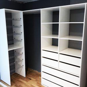 Garderobe 2-3 meter_Garderobegutten (8)