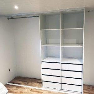 Garderobe 2-3 meter_Garderobegutten (9)