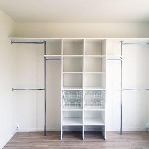 Garderobe 3-4.5 meter_Garderobegutten (1)