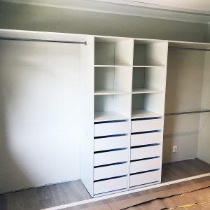 Garderobe 3-4.5 meter_Garderobegutten (2)