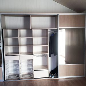 Garderobe 3-4.5 meter_Garderobegutten (4)