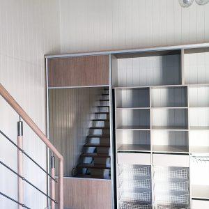 Garderobe 3-4.5 meter_Garderobegutten (5)