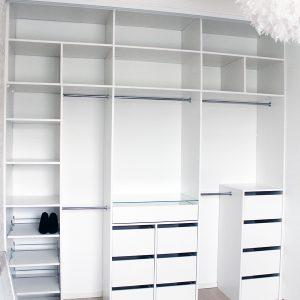 Garderobe 3-4.5 meter_Garderobegutten (6)