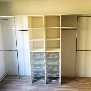 Garderobe 3-4.5 meter_Garderobegutten (7)
