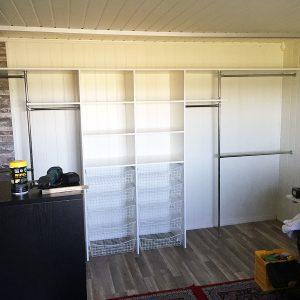 Garderobe 3-4.5 meter_Garderobegutten (8)