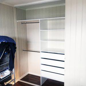 Garderobe til 2 meter_Garderobegutten (10)