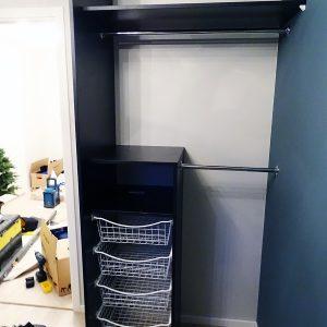 Garderobe til 2 meter_Garderobegutten (2)