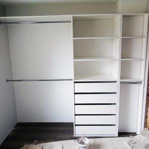 Garderobe til 2 meter_Garderobegutten (3)