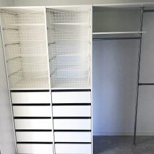 Garderobe til 2 meter_Garderobegutten (4)