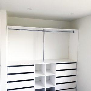 Garderobe til 2 meter_Garderobegutten (5)