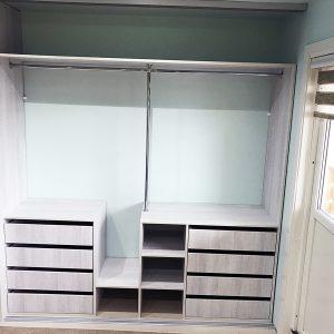 Garderobe til 2 meter_Garderobegutten (6)