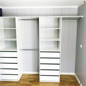 Garderobe til 2 meter_Garderobegutten (7)