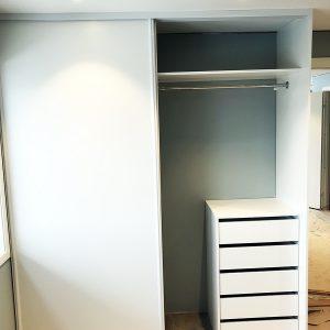 Garderobe til 2 meter_Garderobegutten (9)