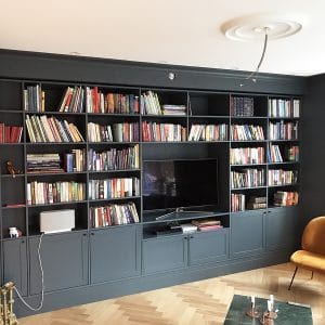 Spesial project_Garderobegutten (18)