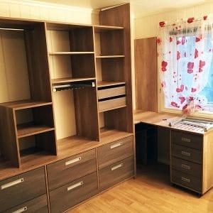 Spesial project_Garderobegutten (26)