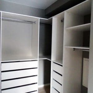 Walk-in Closet_Garderobegutten (10)