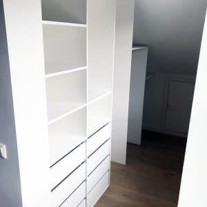 Walk-in Closet_Garderobegutten (13)
