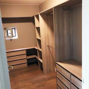 Walk-in Closet_Garderobegutten (14)