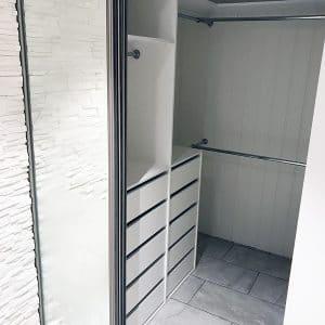 Walk-in Closet_Garderobegutten (15)
