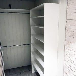 Walk-in Closet_Garderobegutten (16)