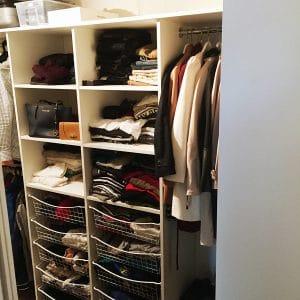 Walk-in Closet_Garderobegutten (3)