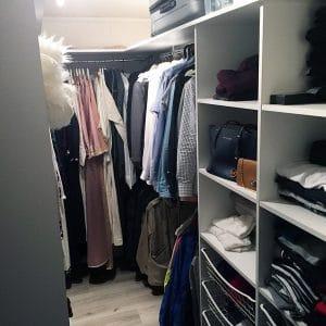 Walk-in Closet_Garderobegutten (4)