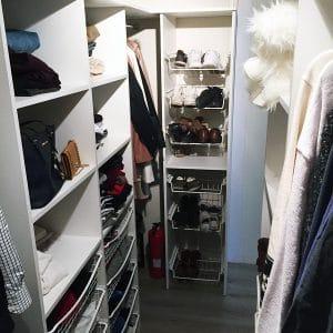 Walk-in Closet_Garderobegutten (5)