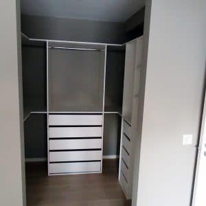 Walk-in Closet_Garderobegutten (8)